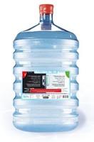 Андреевская вода 21л