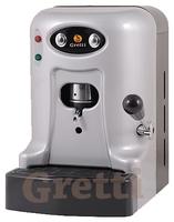 Аренда чалдовой кофе-машины на 12мес.
