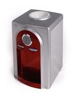 Кулер чайник AquaWell
