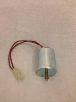 Соленоид  к CarboCooler WS 820C