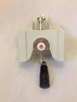 Механизм забора воды к кулеру  HotFrost 30A