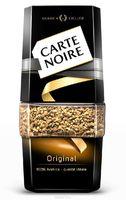 Кофе Карт Нуар натуральный растворимый 95 гр