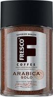 Кофе Фреско Арабика Соло 100 гр