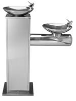 Питьевой фонтанчик BIORAY WF 5602 S4