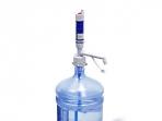 Помпа для воды автоматическая A10