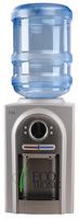 Кулер  Ecotronic C2-TPM grey