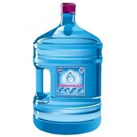 """Вода """"Королевская вода"""" 19 л"""