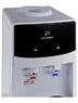 Кулер для воды BIORAY WD3307E White-Black