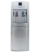 Кулер для воды BIORAY WD3221M silver