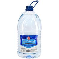Вода Малаховская 5л