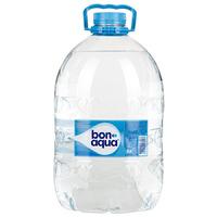 Вода BonAqua 5л