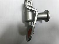 Кран для кулера V208S