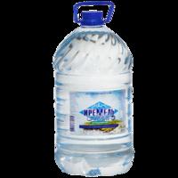 Вода Иремель Аква 5л
