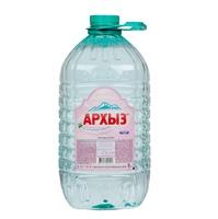 Вода Архыз 5 л