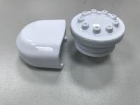 Фильтр воздушный OASIS RFX