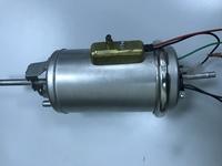 Бак горячей воды к кулеру OASIS RFX