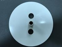 Разделительный диск бака хол. воды AEL HC66L резьба внешняя