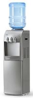 AEL 31 S-B silver c холодильником на 20л.