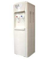 Кулер для воды BIORAY WD 1112