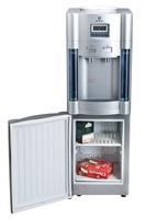 Кулер BioRay WD 3246 M с холодильником
