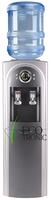 Кулер Ecotronic C21-LFPM grey с холодильником