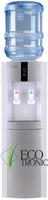 Кулер Ecotronic H1-LN без охлаждения