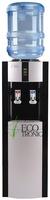 Кулер Ecotronic H1-LF black с холодильником