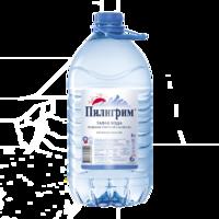 Вода Пилигрим 5л