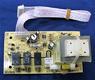 Плата питания и управления к модели AEL 31S-B (VFD)