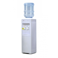 Кулер для воды LC-AEL-16