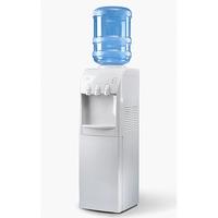 AEL MYL31 S-W с холодильником на 20л.