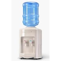 Кулер для воды AEL-YLR2-5-X 16 Т