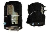 Бак нагрева AEL-326с