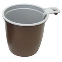 Чашки кофейные 180 мм