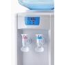 Кулер для воды TК-AEL-522