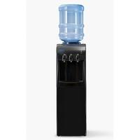 Кулер AEL MYL 31S-B black с холодильником на 20л.