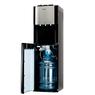 Кулер для воды (LD-AEL-811a) black