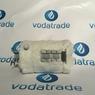 Бак нагрева к кулеру HotFrost V118