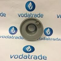 Разделитель бутылеприемика для кулеров AEL/Ecotronic grey