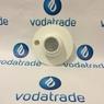 Разделитель бутылеприемика для кулеров AEL/Ecotronic white