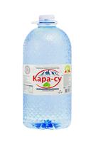 Вода Кара-су 5 л