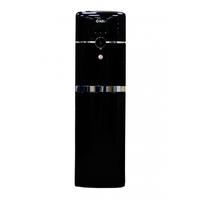 Кулер для воды LC-AEL-770A, черный