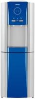 Кулер HotFrost V730CES blue