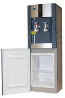 Кулер Водолей 16L/BE с холодильником