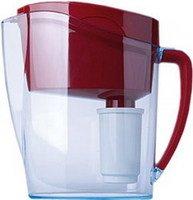 Система очистки воды Гейзер Грифон