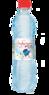 Вода питьевая негазированная Эльбрусинка детская, пэт (12шт х 0,5л)