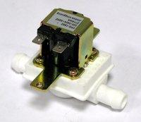Кран электромагнитный к AEL M6