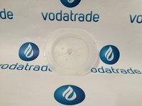 Разделительный диск бака холодной воды для кулеров HotFrost