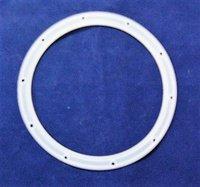 Уплотнительный круг бака нагрева (10 отверстий)
