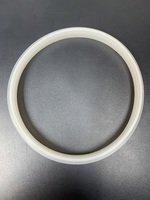 Кольцо уплотнительное для верхней панели V115/V123